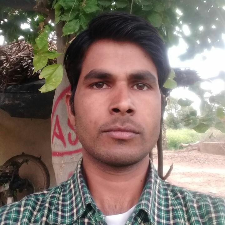 C:\Users\admin\Desktop\New folder\phase 2 draft pics\Img 001 - Amar Singh.jpg