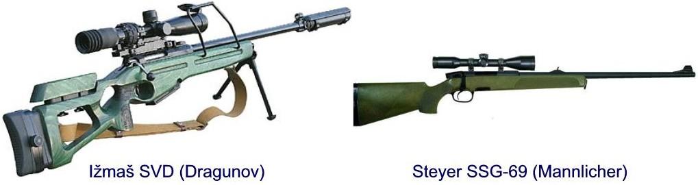 Odstřelovačské pušky.jpg