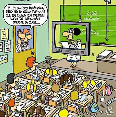 teleescuela.noticia.jpg