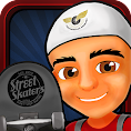 Street Skater 3D Skateboard file APK for Gaming PC/PS3/PS4 Smart TV