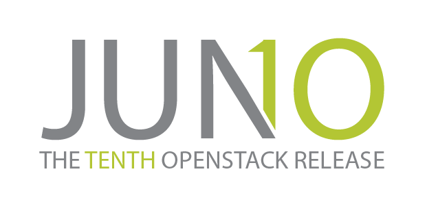 OpenStack Juno - Open Source Cloud | Open Cloud | OpenStack Statistics