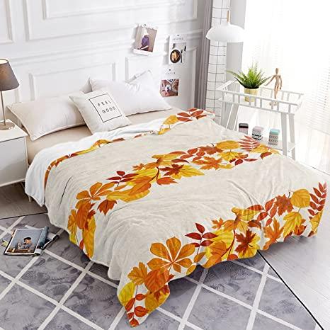 Cozy Autumn Bedroom Decor Ideas