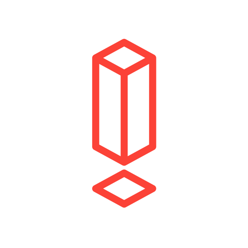 Idealist-LogoMark-Red-centered.png