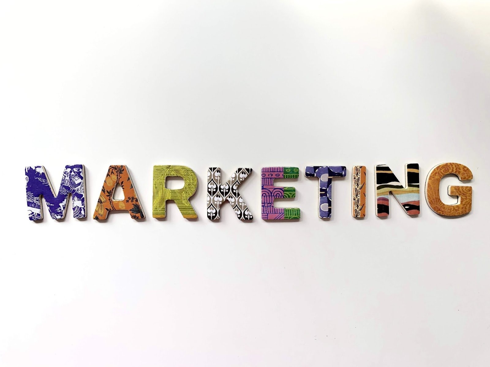 digital marketing contracts for freelancers