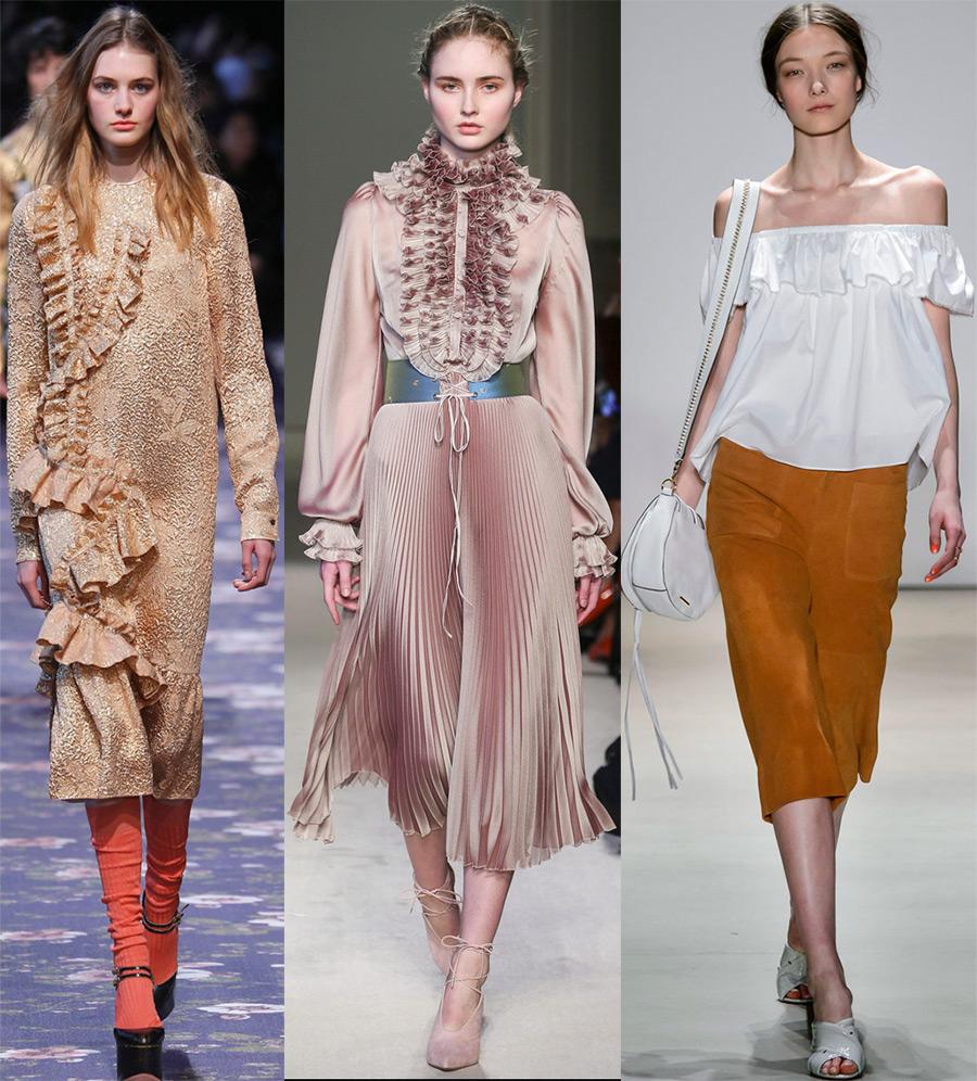 1476686691_fashion-3.jpg