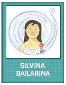 http://static.consumer.es/www/imgs/2014/02/cuentos.silvina.jpg