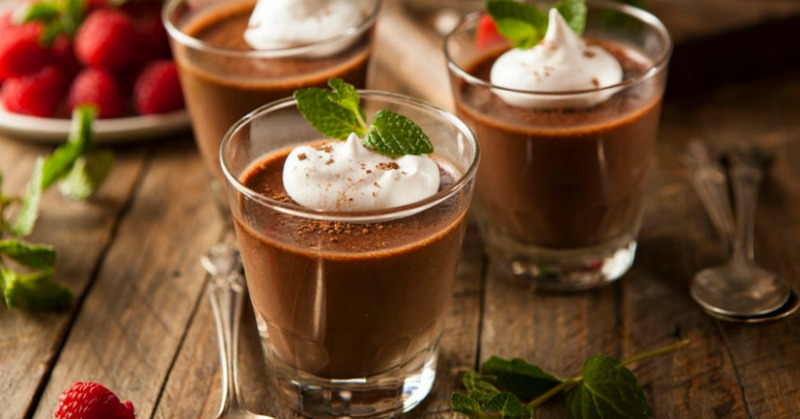02 Real-Food-Chocolate-Pudding-Recipe.jpg