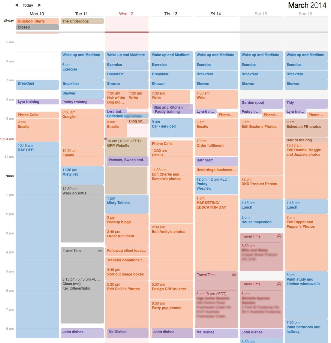 schedule-pet-photographer