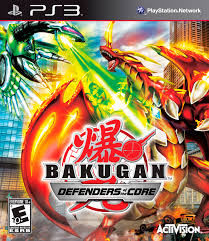 Bakugan™ Defenders of the Core.jpeg