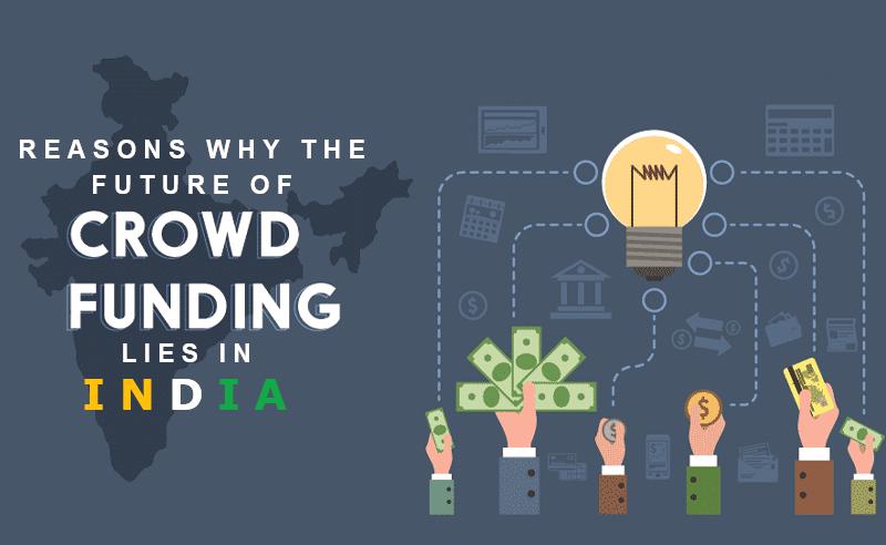Future of Crowdfunding