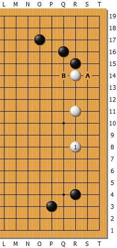 Chou_AlphaGo_12_009.png