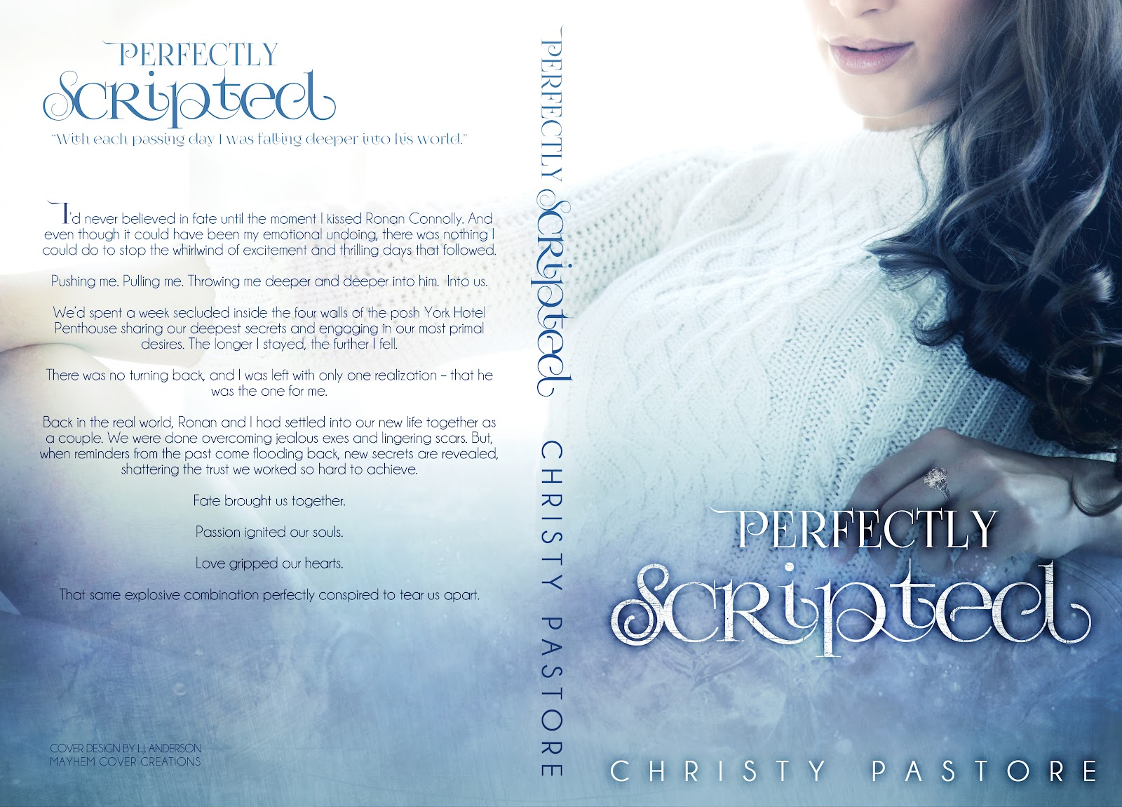 PerfectlyScripted_COVER FINAL.jpg