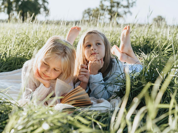 Ways You Can Help Your Child Realize Their Dreams