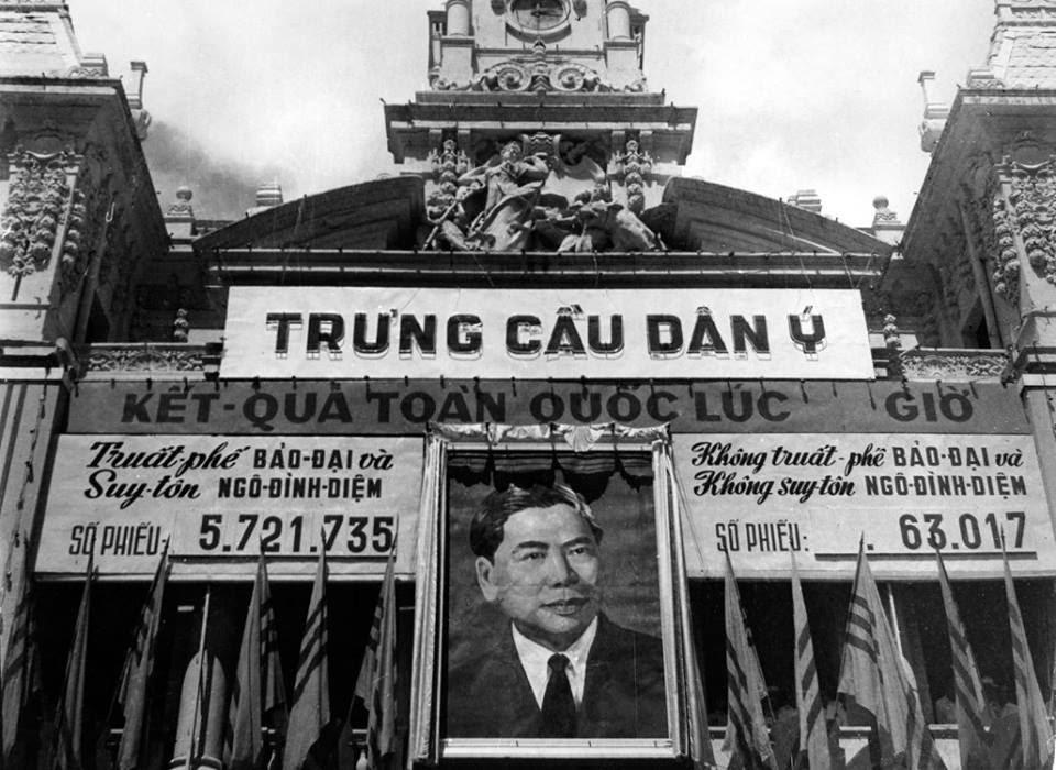 Trung Cau Dan Y 23.10.1955 1.jpg