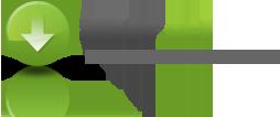 Filer Logo