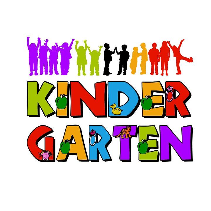 Free illustration: Kindergarten, Child, Play, Color - Free Image ...