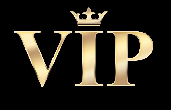 vip-casino.png