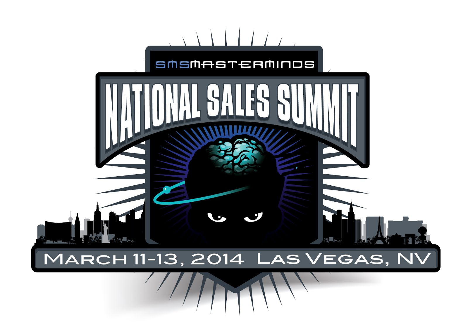 MASTERMINDS SALES SUMMIT LOGO.jpg