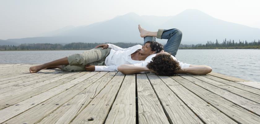 sense of humor couple benefits_840x400
