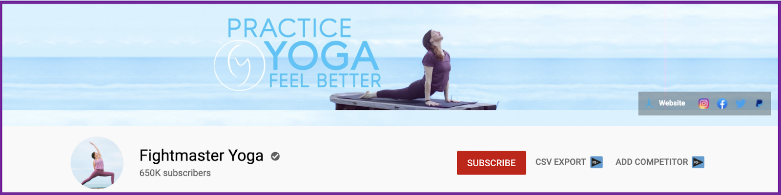 Screenshot-of-Fightmaster-Yoga's-YouTube-cool-channel-art