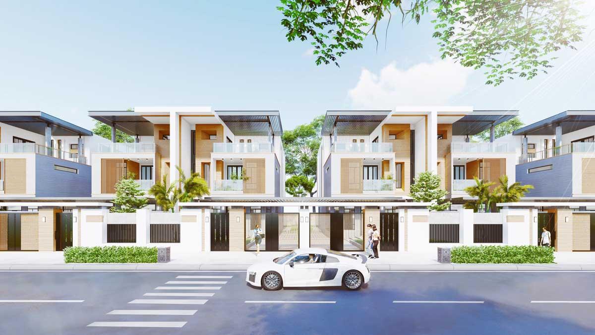 Phương thức thanh toán nhanh khi mua dự án Takara Residence