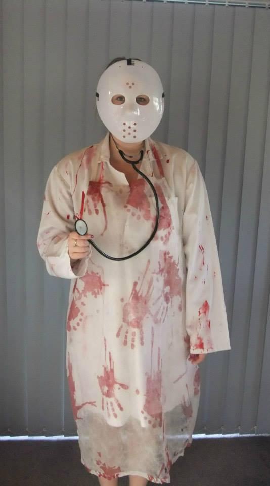 mean bloody doctor.jpg