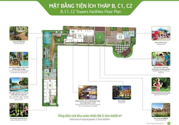 matbang-tropic-graden-1
