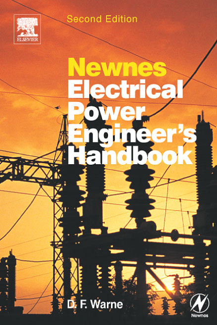 Newnes Electrical Power Engineers Handbook.jpg