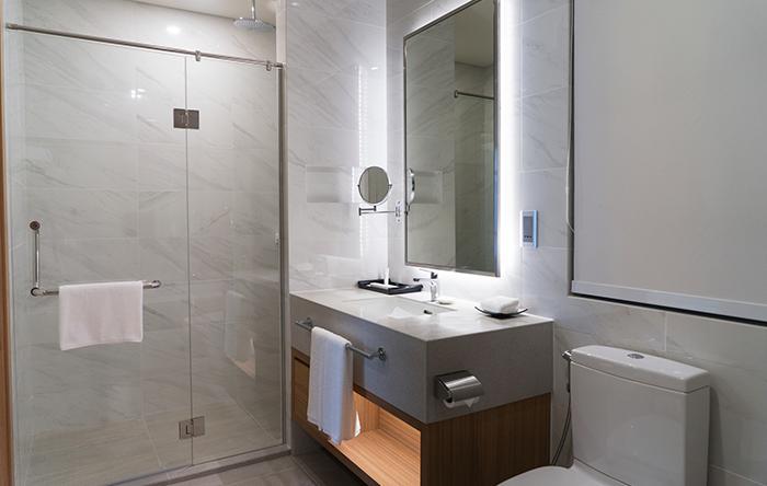 banheiro - Construprice - Plataforma de cotação