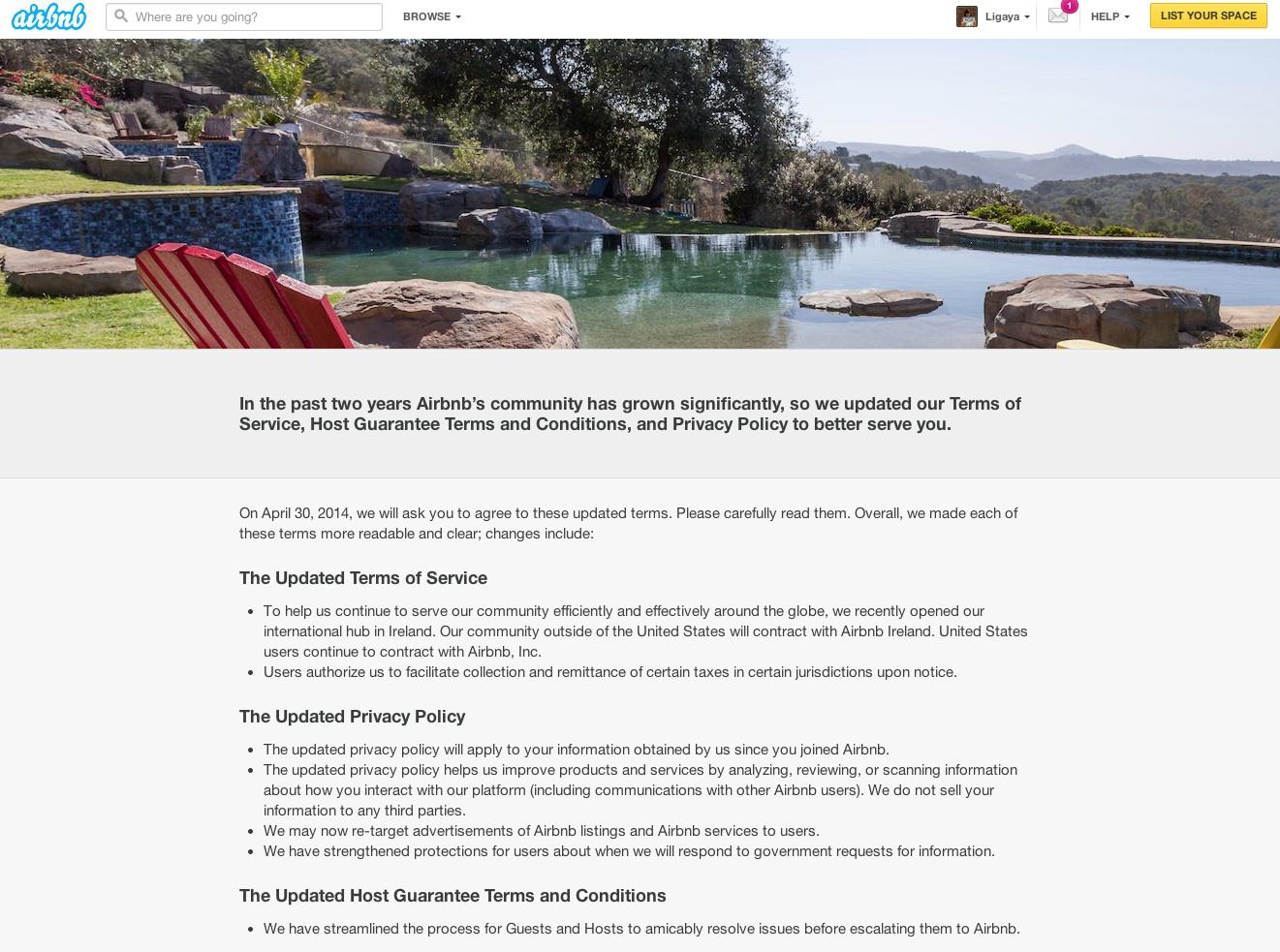 airbnb-TOS.jpg