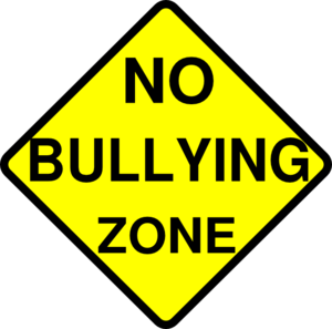 No Bullying Zone.png
