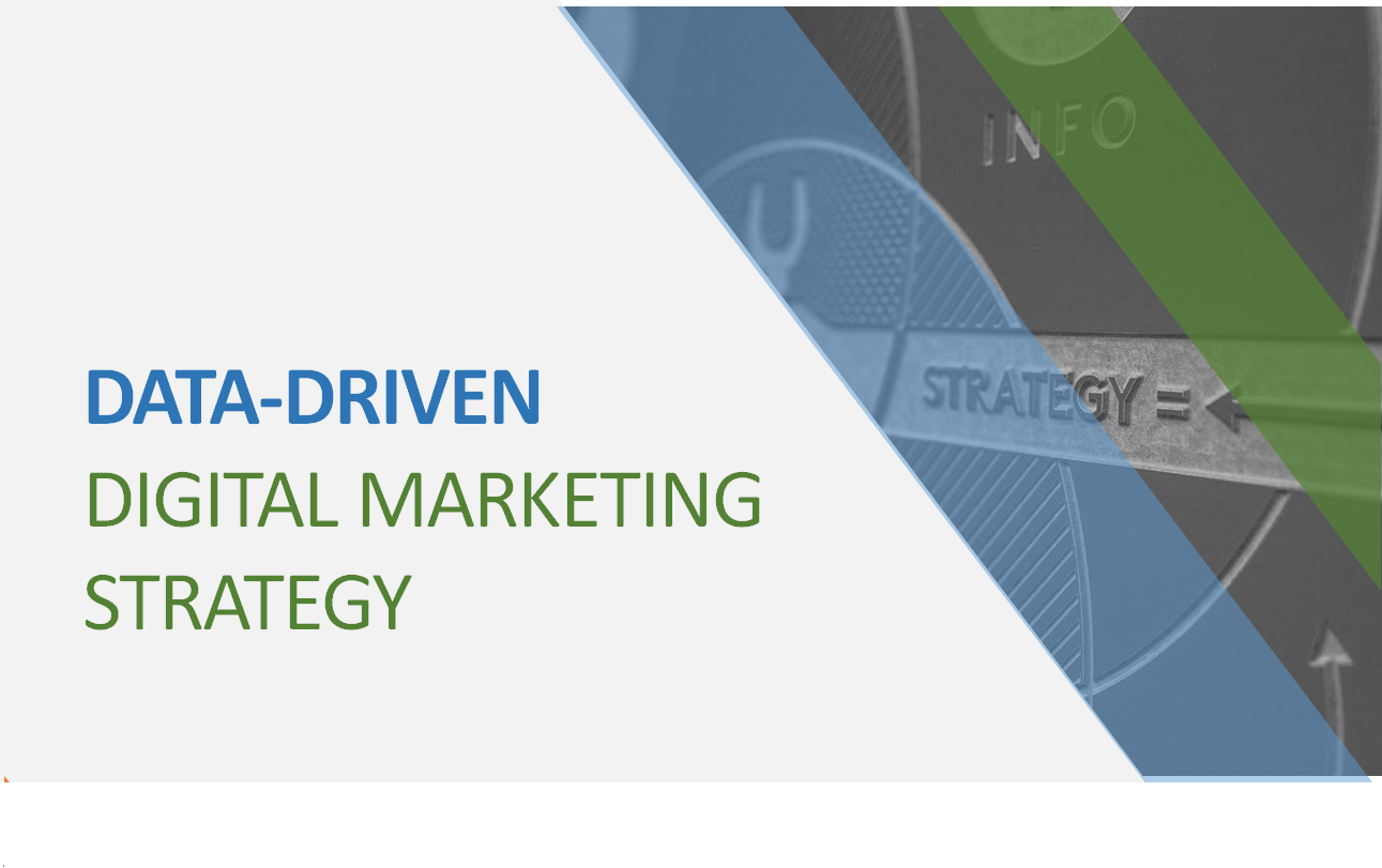 data-driven-digital-marketing-strategy