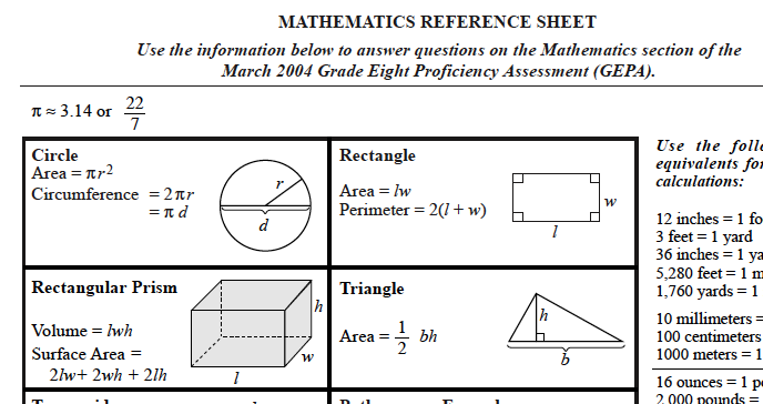 math worksheet : common core state standards initiative : Math For 12th Grade