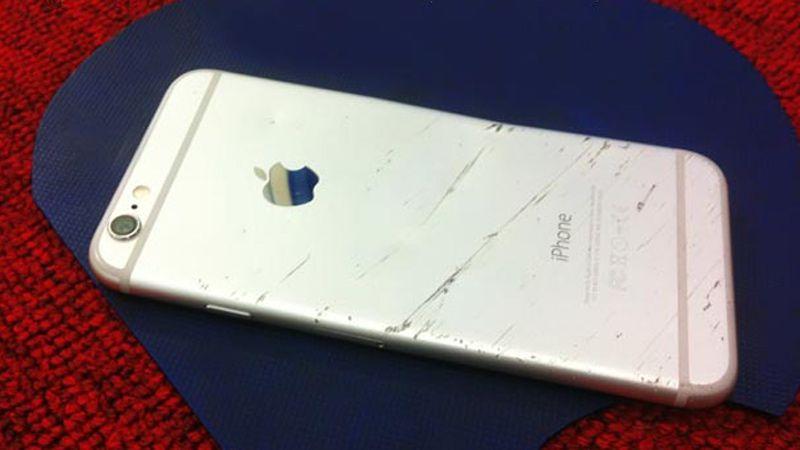 [Đừng để bị mua hớ] Phân biệt các hình thức iPhone trên thị trường