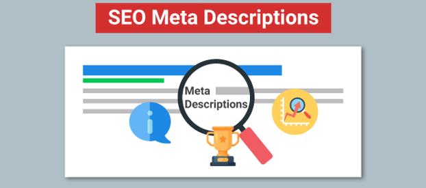 Pengertian Meta Tags Pada Website Dan Fungsinya Kursus Website Jasa Pembuatan Website