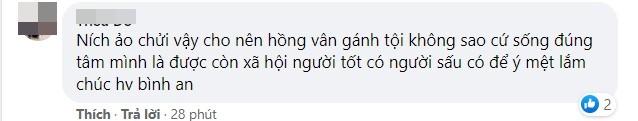 Thực hư việc nghệ sĩ Hồng Vân bị tước danh hiệu NSND?