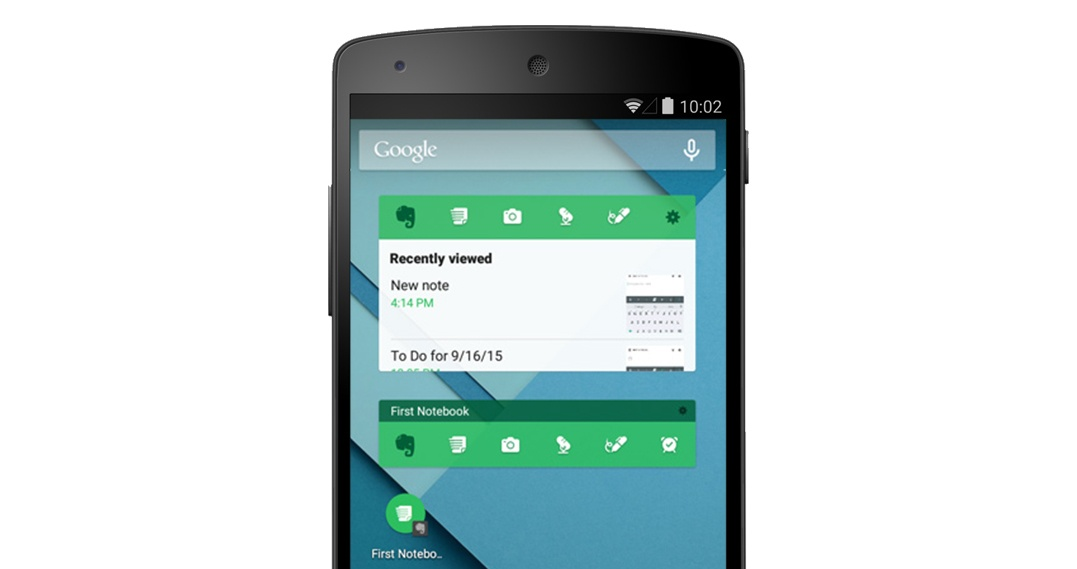 Android apps you must try