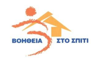 vsp logo ka8aro