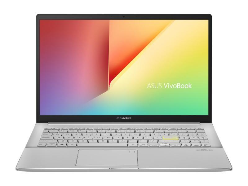 C:\Users\Farhad Computer\Desktop\Atif's Articles\Tech\AsusVivobookS15.JPG