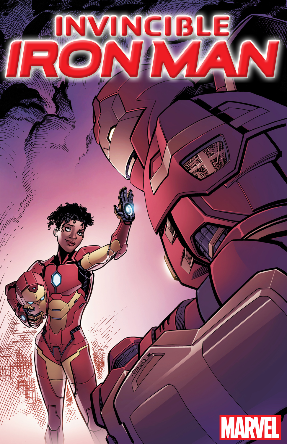 Invincible_Iron_Man_Vol_3_1_Divided_We_Stand_Variant.jpg