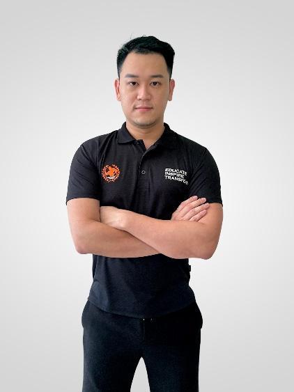 nutrition pro malaysia director