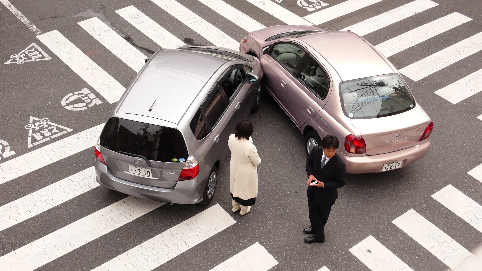 Japanese_car_accident.jpg
