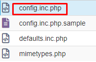 File config.inc.php