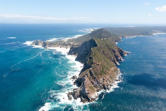 Cape_Point_from_helicopter_Bas_Leenders_640_428_80auto_s.jpg