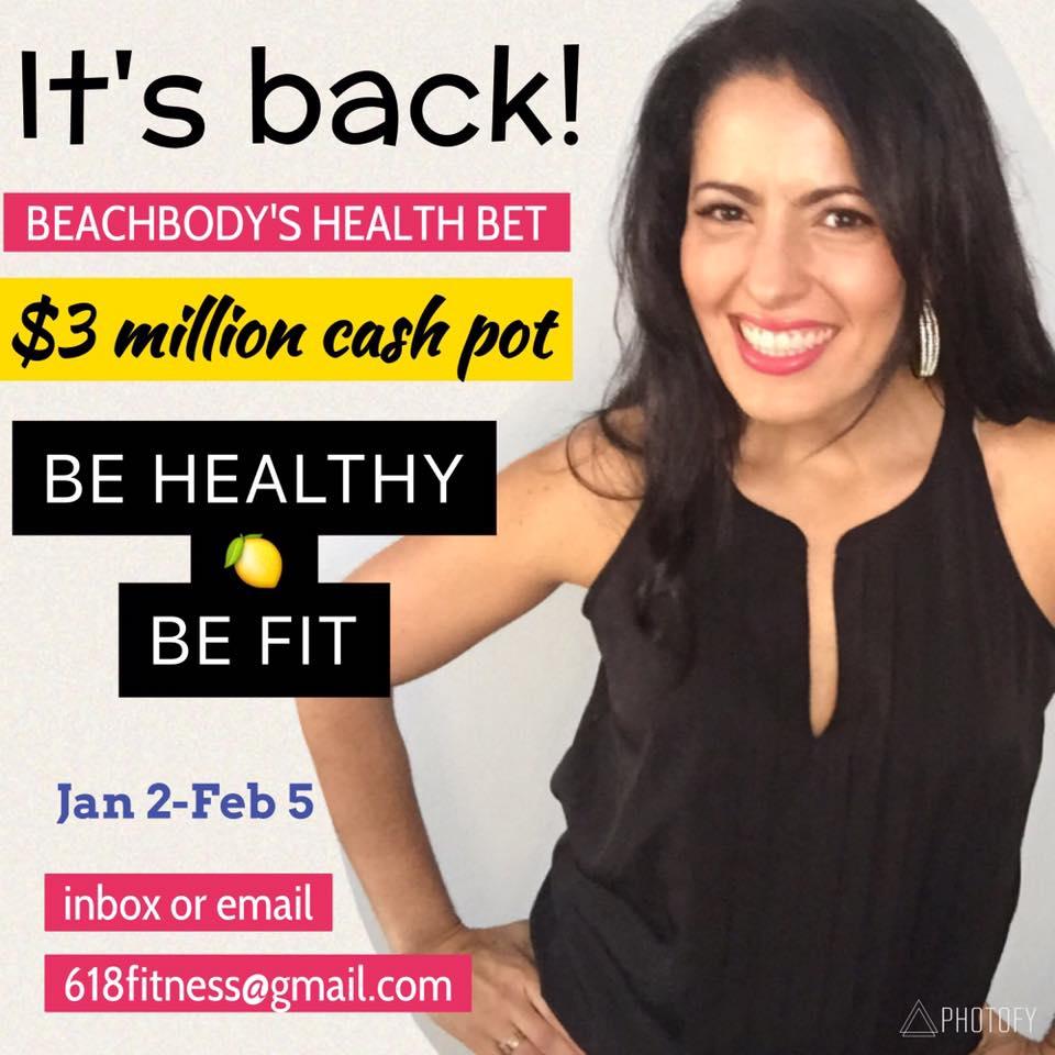 health bet.jpg
