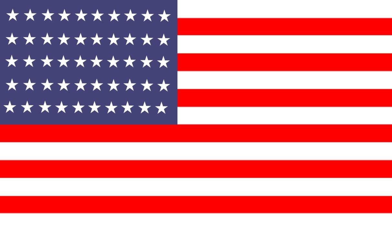 american-flag-7.jpg