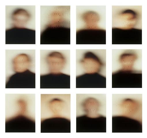 Patrick-Tosani-Self-portraits-1985.jpg