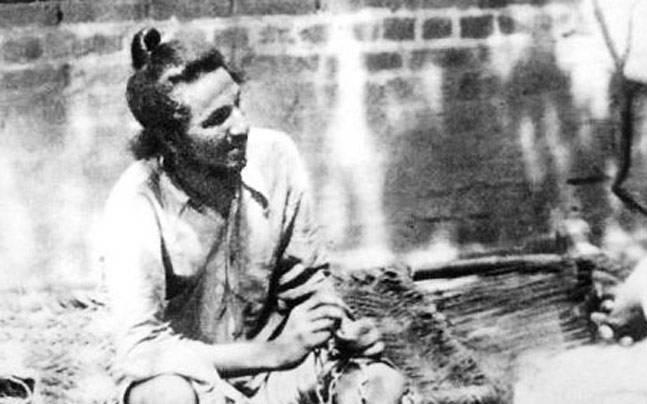 Bhagat Singh, Freedom Fighter, Ram Prasad Bismil, Chandrashekhar Azad
