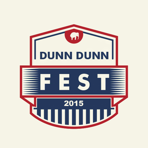 dunn dunn fest logo2015.png