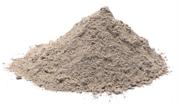 kuttu - Buckwheat flour